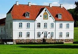 https://medialib.cmcdn.dk/medialibrary/5566F8F9-CE3D-4BFD-9354-36BE4EDBD893/Haraldskaer_Sinatur_Hotel___Konference.jpg