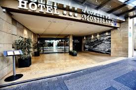 https://medialib.cmcdn.dk/medialibrary/5566F8F9-CE3D-4BFD-9354-36BE4EDBD893/Hotel_Mont_Blanc.png