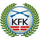 https://medialib.cmcdn.dk/medialibrary/F0DEF8B4-70F8-4ECD-85E1-5DF6C70EF3B6/KFK-logo.png